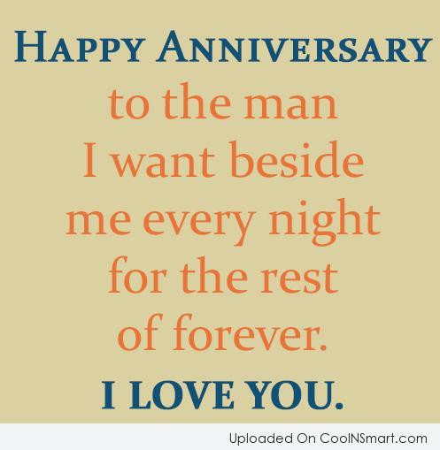5 Month Anniversary Quotes  Cute 5 Month Anniversary Quotes QuotesGram