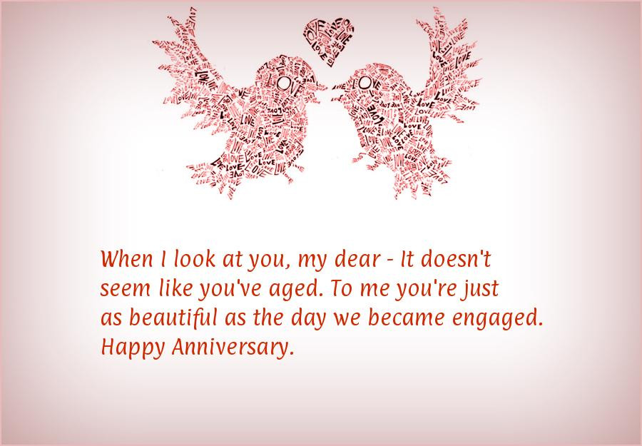 5 Month Anniversary Quotes  e Year Anniversary Quotes for Boyfriend