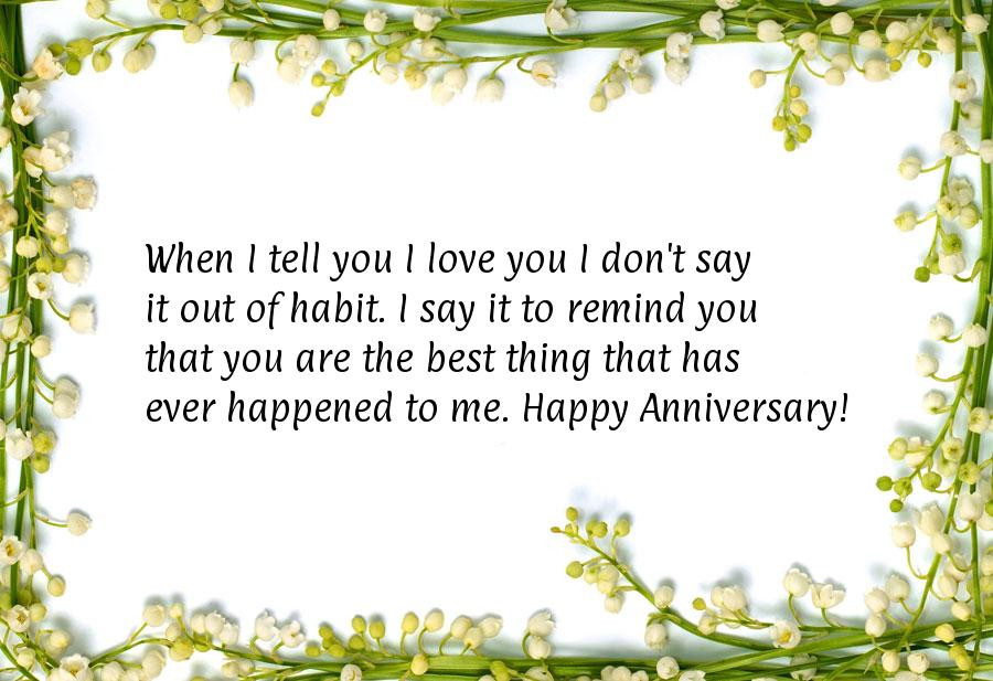 5 Month Anniversary Quotes  Marriage Quotes And Sayings