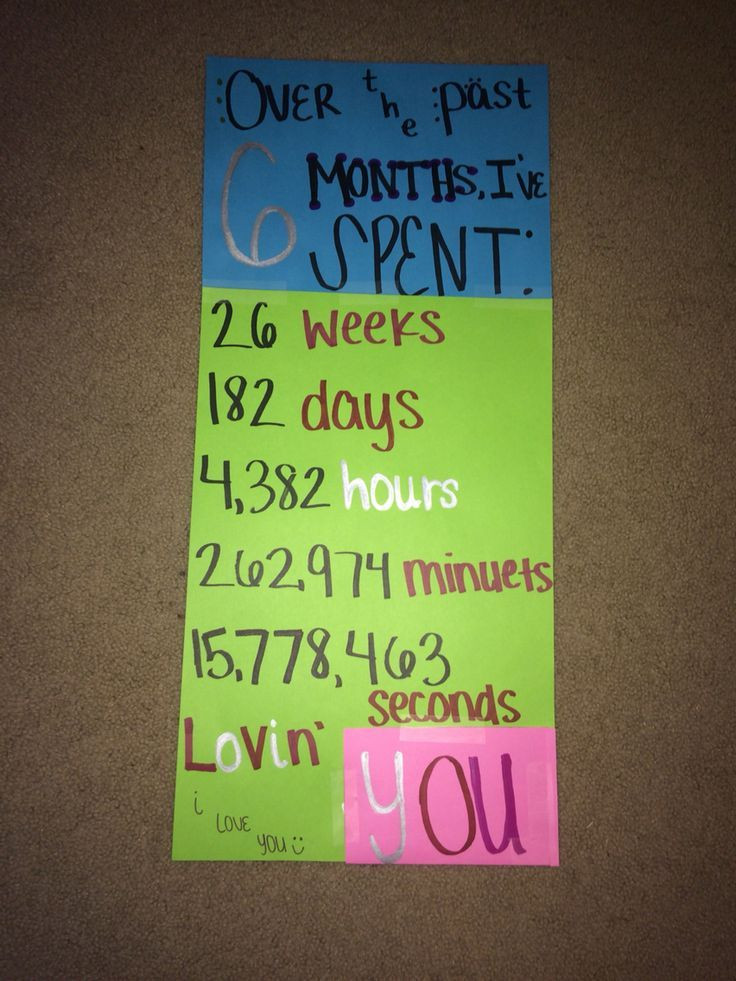 5 Month Anniversary Quotes  Best 25 5 month anniversary ideas on Pinterest