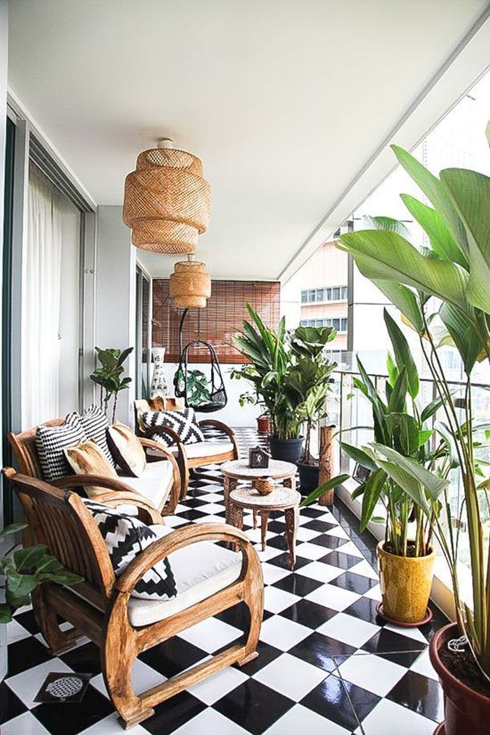 Apartment Patio Christmas Decorating Ideas  Top 25 best Apartment patio decorating ideas on Pinterest