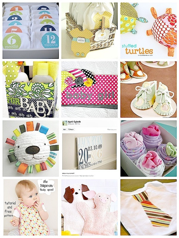 Baby Naming Gift Ideas  17 Best images about Baby shower and naming ceremony ideas