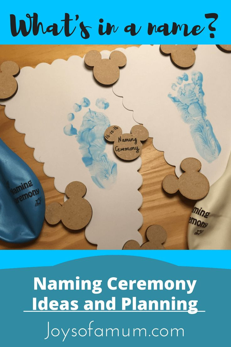 Baby Naming Gift Ideas  25 best ideas about Naming ceremony on Pinterest