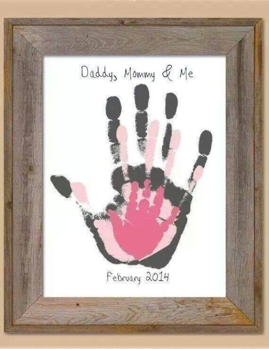 Baby Naming Gift Ideas  The 25 best ideas about Naming Ceremony on Pinterest