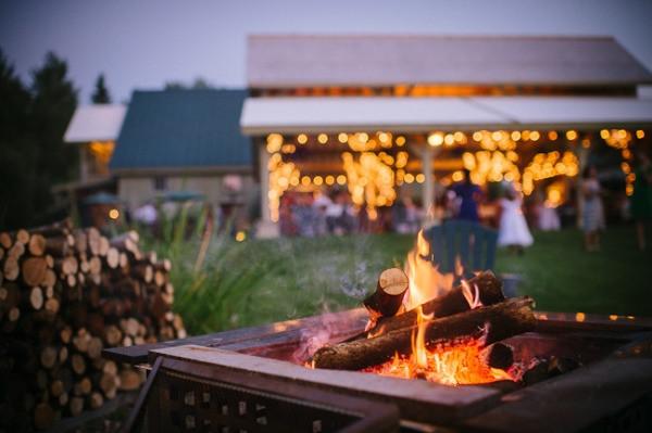 Backyard Bonfire Party Ideas  Bonfire ideas – recipes and fun ideas for a lovely night