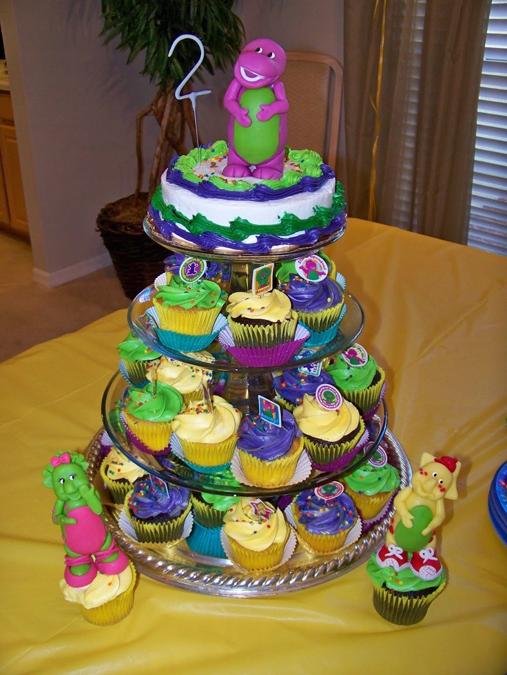 Barney Birthday Decorations  81 best Barney Birthday Party Ideas Decorations and