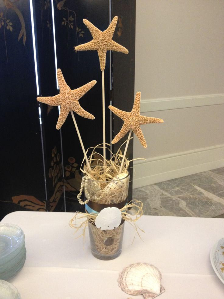 Beach Themed Retirement Party Ideas  Beach Themed Retirement Party
