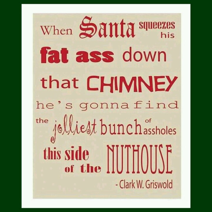 Best Christmas Vacation Quotes  11 best images about Christmas Vacation Quotes I Love on