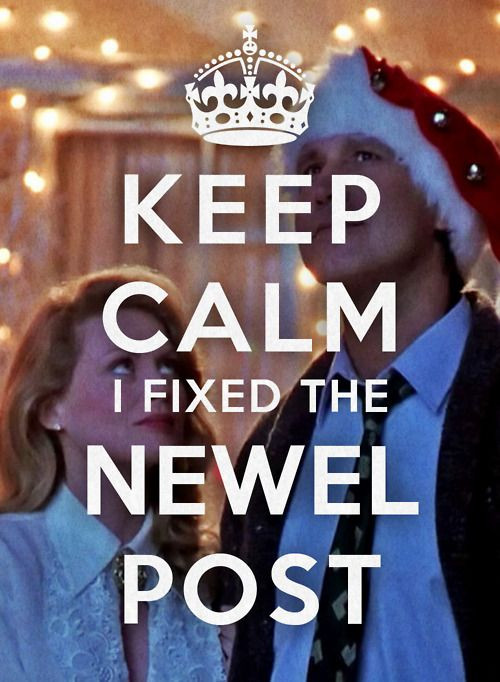 Best Christmas Vacation Quotes  56 best Christmas Vacation laughs images on Pinterest