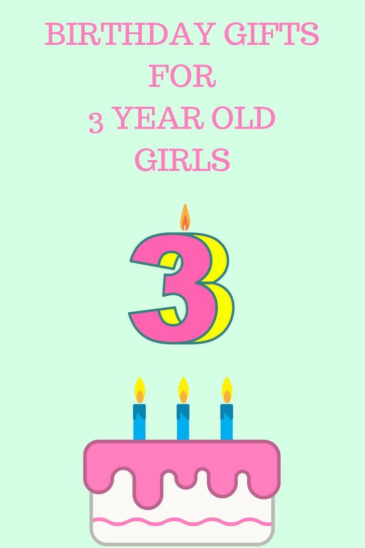 Birthday Gifts For 3 Yr Old Girl  86 best Best Gifts for 4 Year Old Boys images on Pinterest