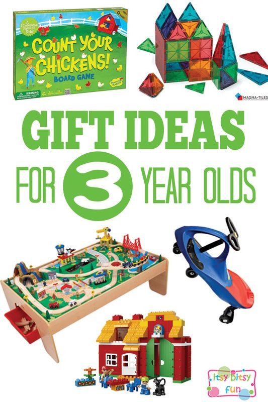 Birthday Gifts For 3 Yr Old Girl  38 best images about Christmas Gifts Ideas 2016 on