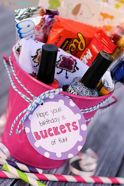 Birthday Gifts For Girl Best Friend  Friend Birthday Gifts on Pinterest
