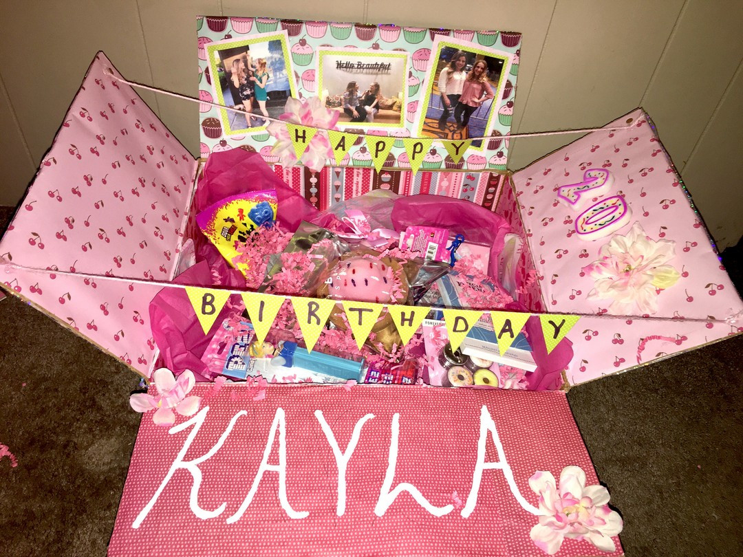Birthday Gifts For Girl Best Friend  18 Beautiful and Fun Best Friend Gifts Ideas echitecture