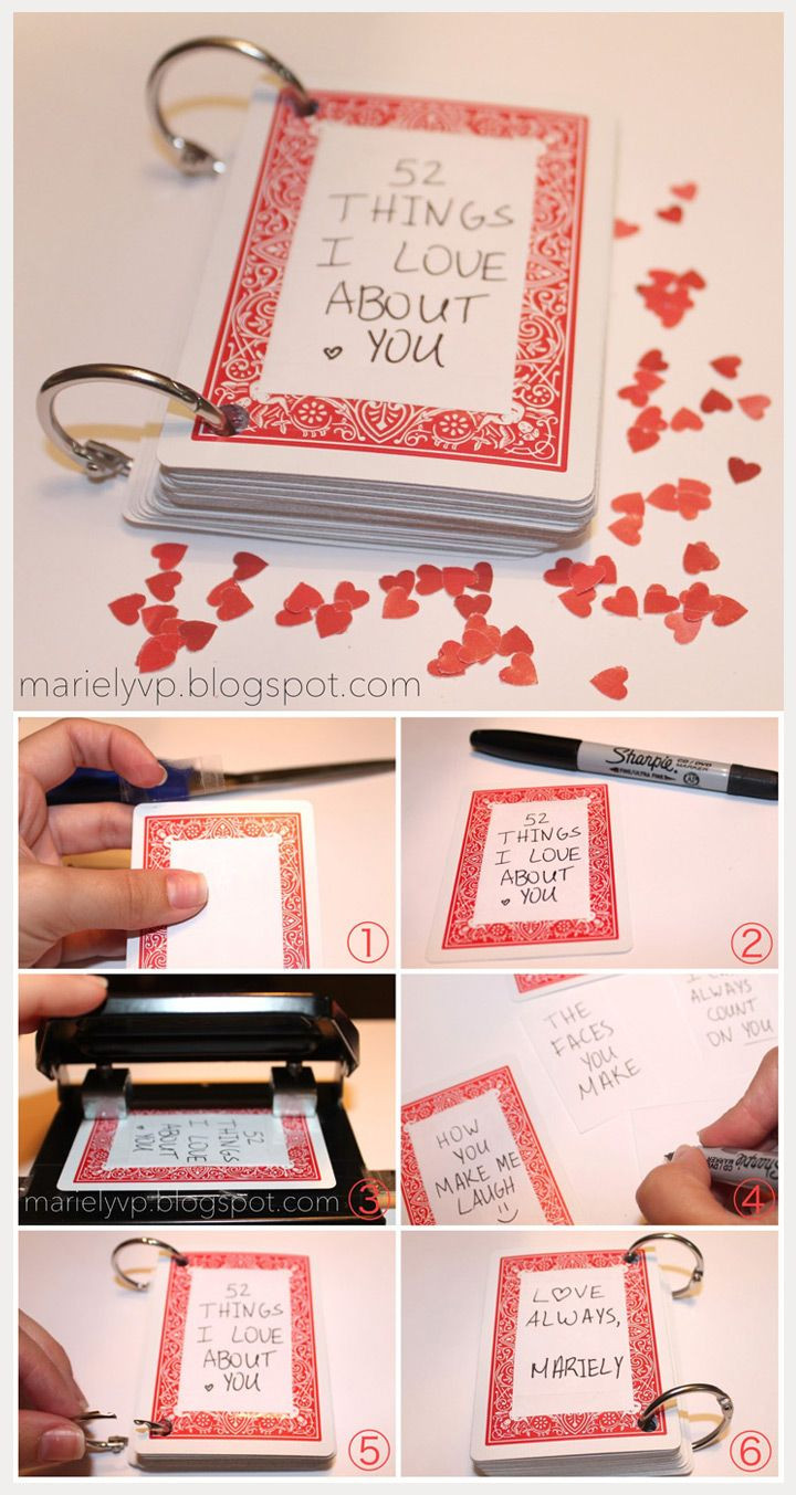 Birthday Gifts For Girl Best Friend  DIY Best Friend Gifts That They Will LOVE DIY