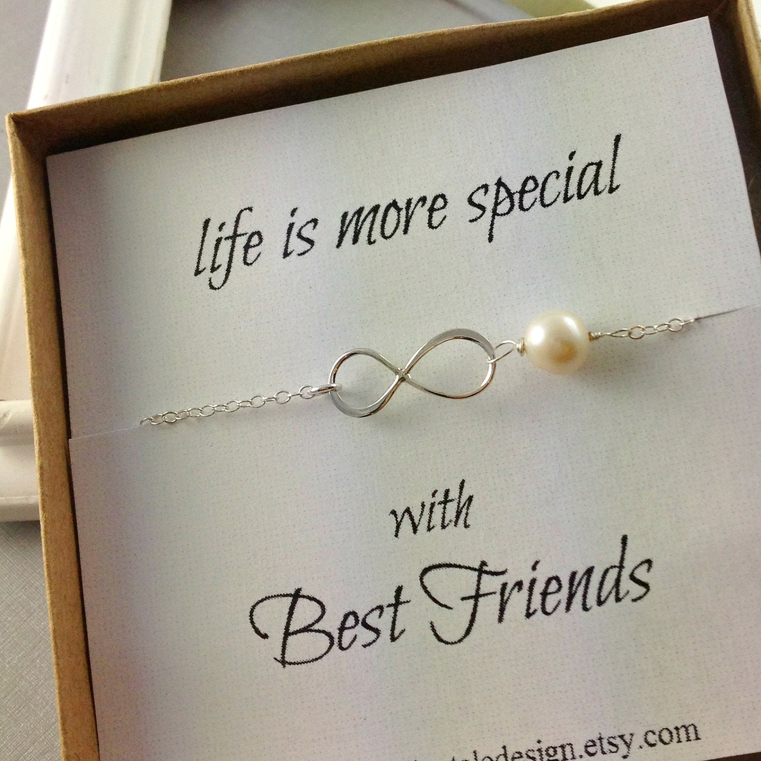Birthday Gifts For Girl Best Friend  Happy birthday ts for best friend Greetings Wishes