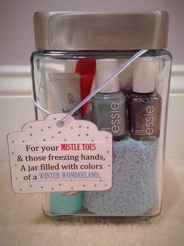 Birthday Gifts For Girl Best Friend  Best Friend Gift Ideas Hative
