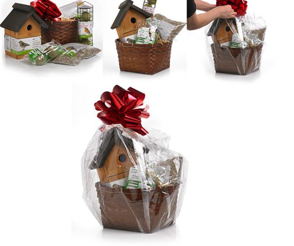 Boyfriend Christmas Gift Ideas  Christmas Gift Ideas For Men Christmas Celebration All