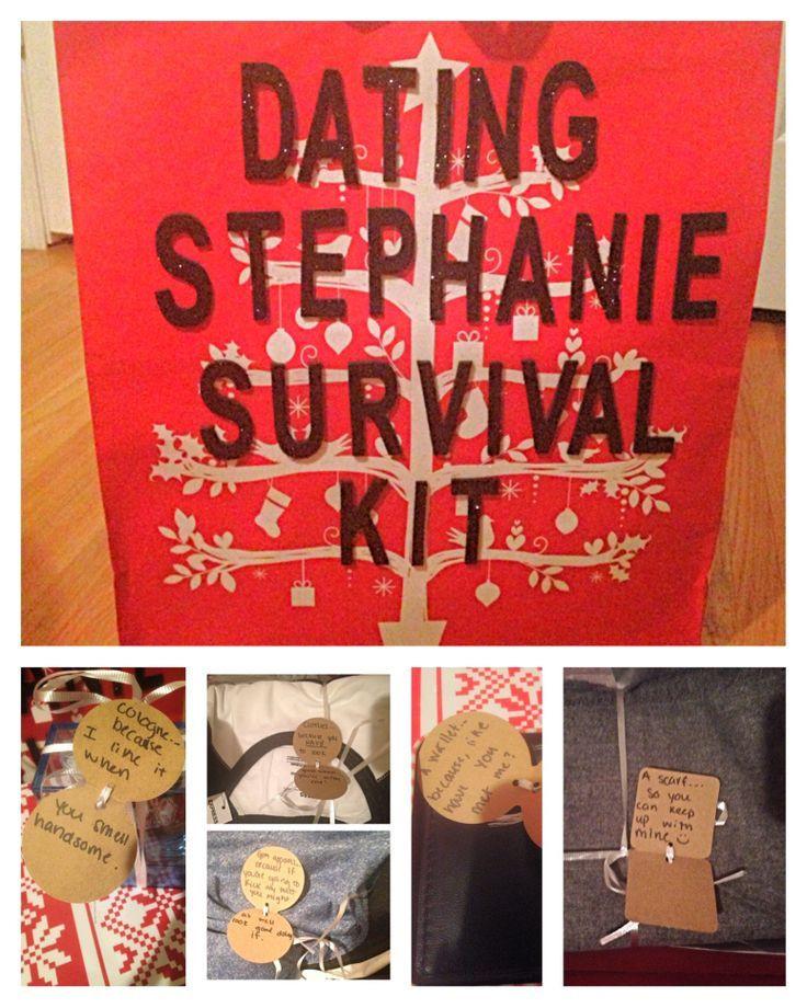 Boyfriend Christmas Gift Ideas  Image result for christmas ts for boyfriend