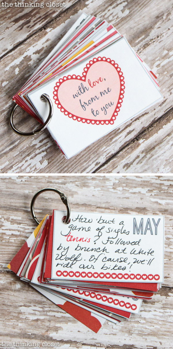 Boyfriend Christmas Gift Ideas  25 Perfect Christmas Gifts for Boyfriend Hative