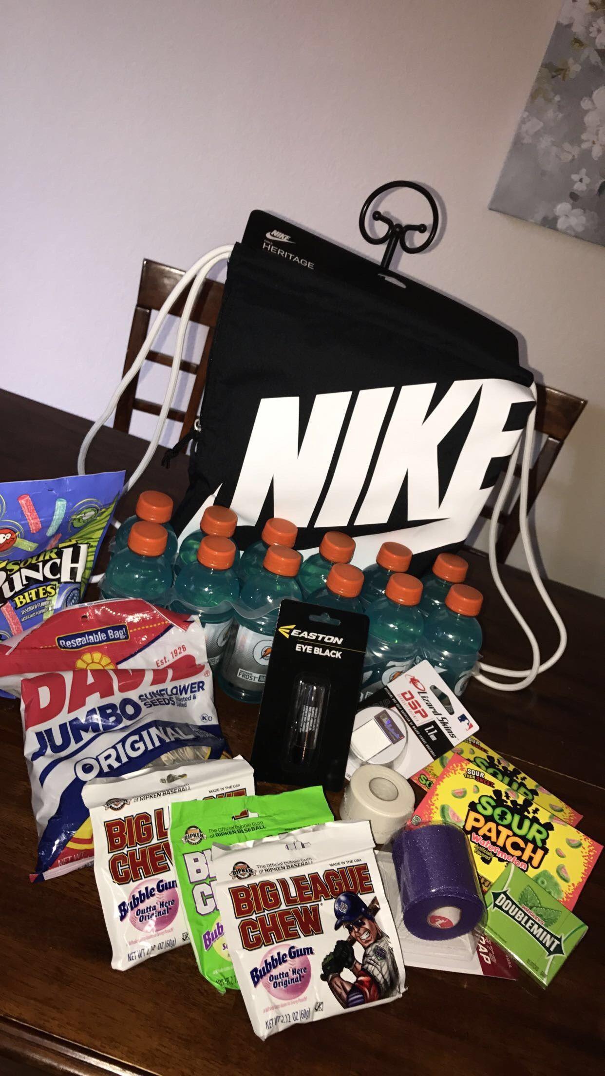 Boyfriend Christmas Gift Ideas  Unique Christmas Gifts for Boyfriend