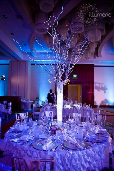 Business Christmas Party Ideas  17 Best images about Ideas of corporate christmas party on