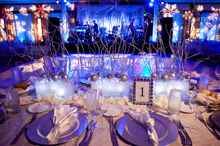 Business Christmas Party Ideas  Staff Appreciation Events are essential for your business