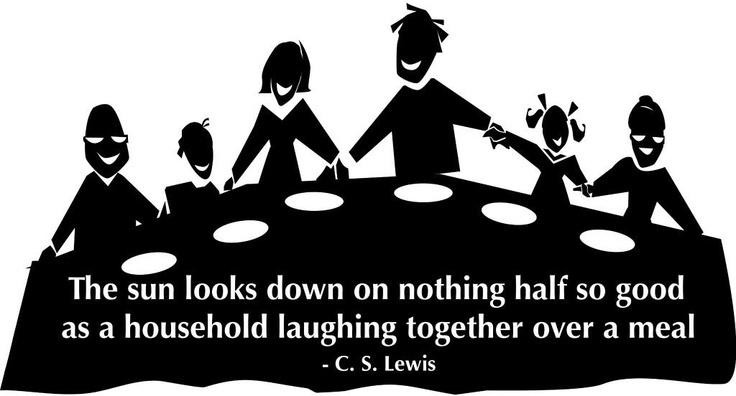 C.S Lewis Christmas Quotes  10 amazing Christmas quotes from C S Lewis