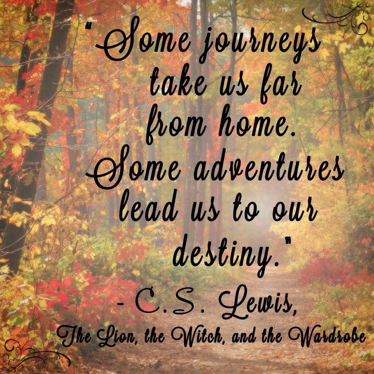 C.S Lewis Christmas Quotes  Narnia Quotes Wallpaper QuotesGram
