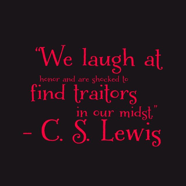 C.S Lewis Christmas Quotes  Pin by eunice park on narnia