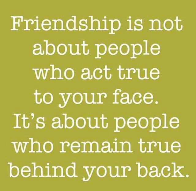 Cheesy Friendship Quotes  CUTE CHEESY FRIENDSHIP QUOTES image quotes at relatably