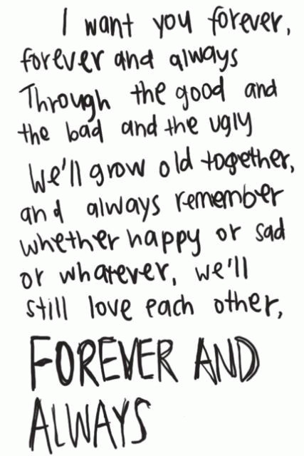 Cheesy Friendship Quotes  Cheesy Quotes About Friendship QuotesGram
