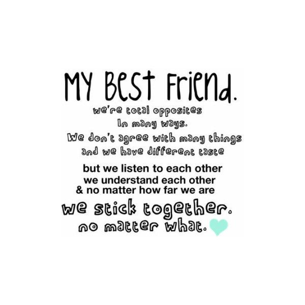 Cheesy Friendship Quotes  Friendship quotes cheesy