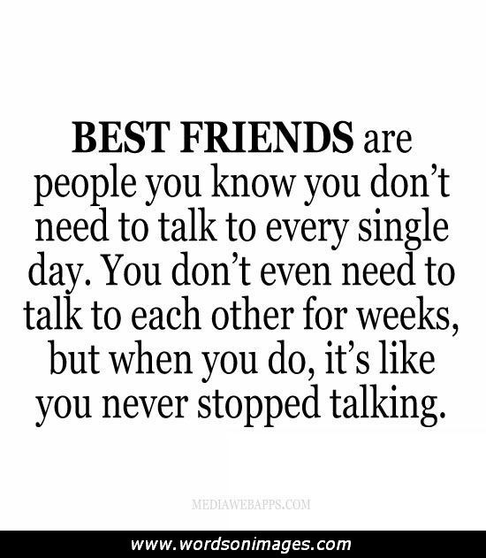 Cheesy Friendship Quotes  Cheesy Best Friend Quotes QuotesGram