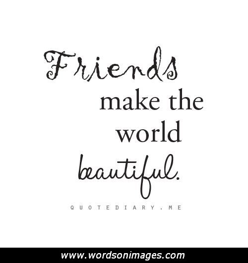 Cheesy Friendship Quotes  Cheesy friendship quotes Collection Inspiring Quotes