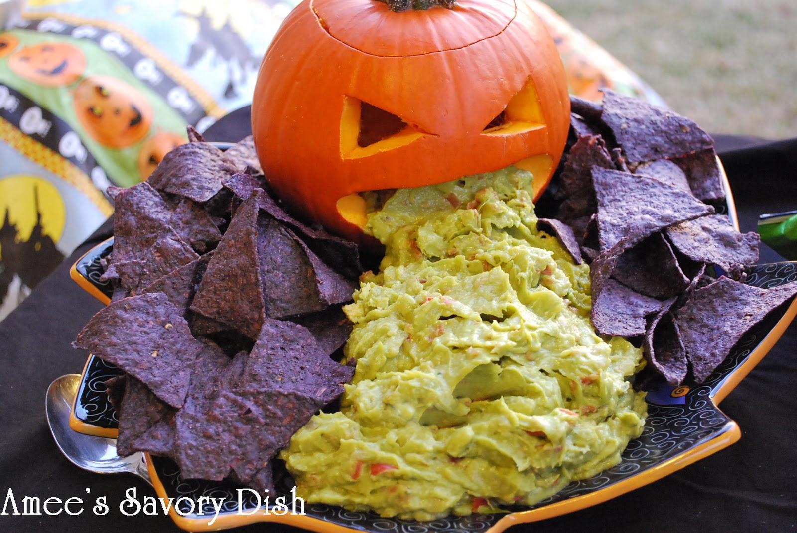 Children'S Halloween Party Food Ideas  Food halloween food ideas