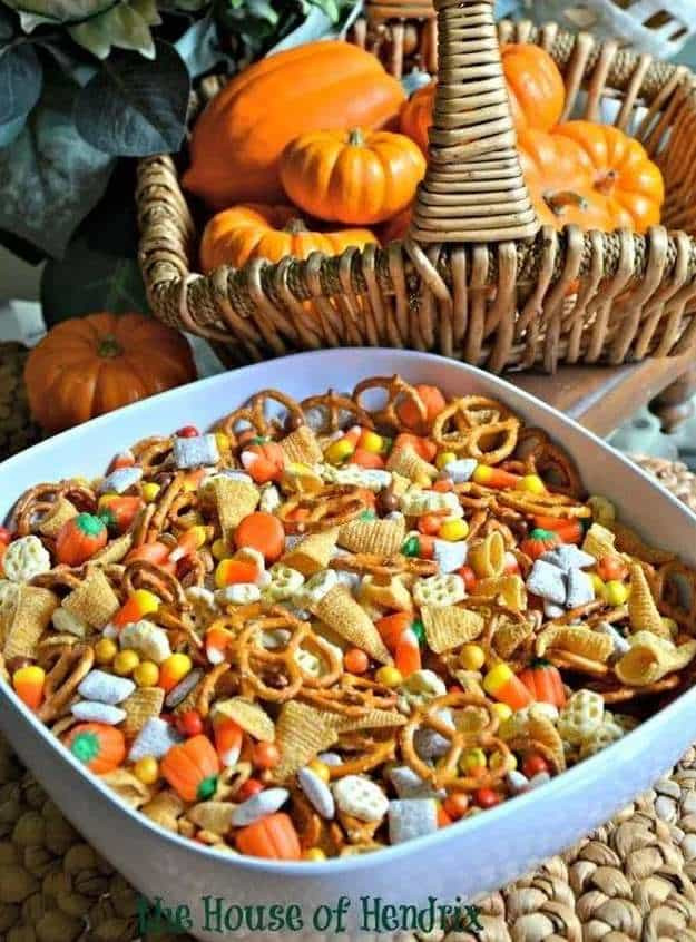 Children'S Halloween Party Food Ideas  Halloween Party Food Ideas For Your Little Monsters
