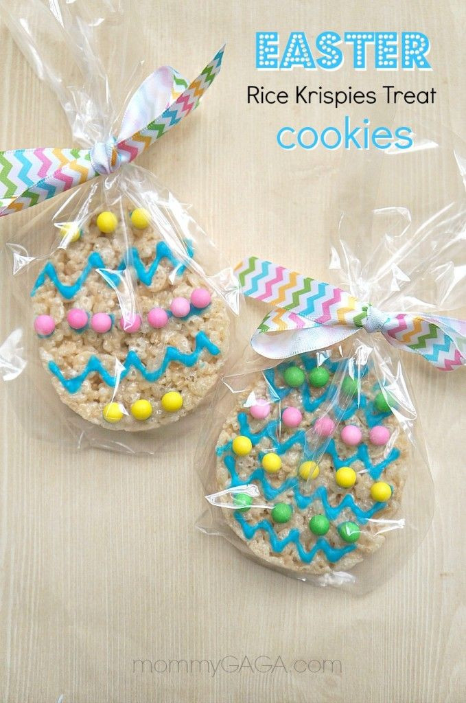 Christian Easter Party Ideas  178 best Spring & Easter Ideas not religious images on