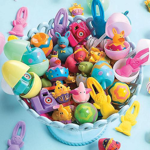 Christian Easter Party Ideas  2018 Easter Party Supplies & Perfect Ideas for Easter Parties