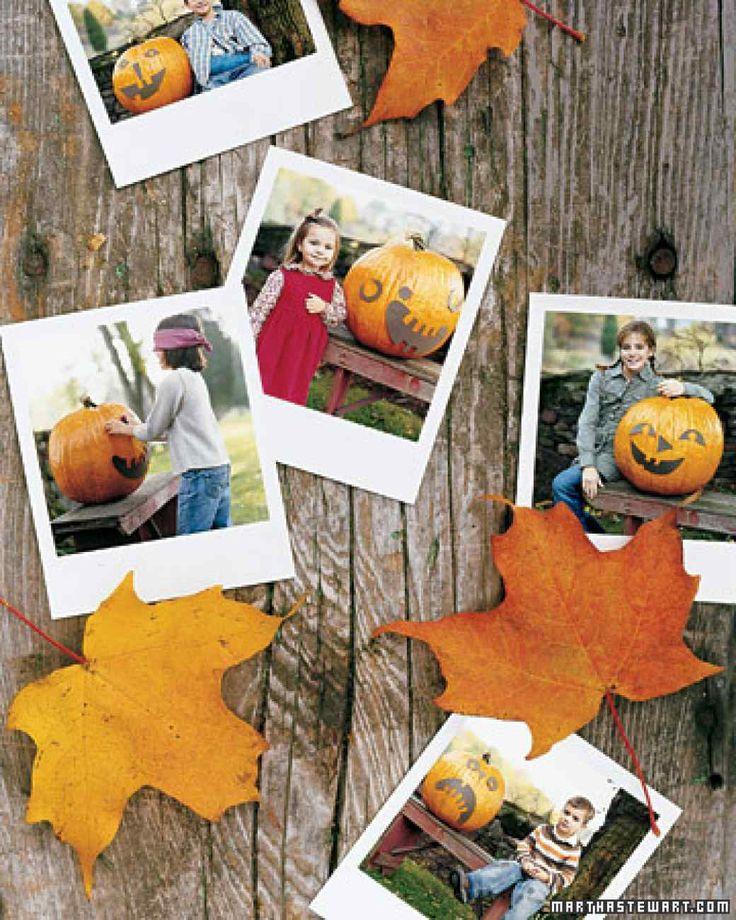 Christian Halloween Party Ideas  71 best Fall Fun & Christian Halloween Alternatives images