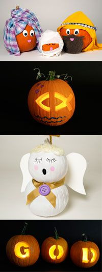 Christian Halloween Party Ideas  1000 images about Hallelujah Party Ideas on Pinterest