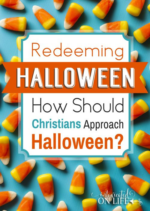 Christian Halloween Party Ideas  Best 25 Christian halloween ideas on Pinterest