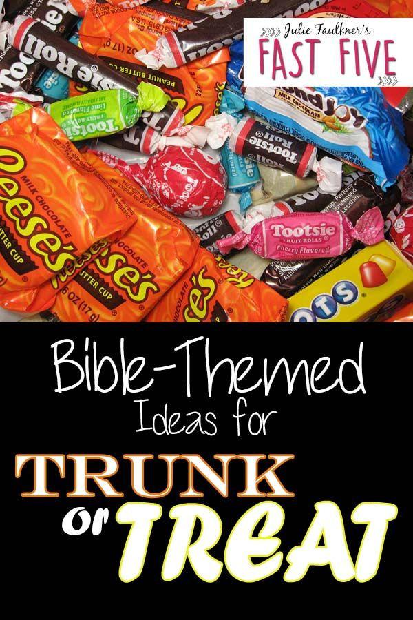 Christian Halloween Party Ideas  Best 25 Church fall festivals ideas on Pinterest