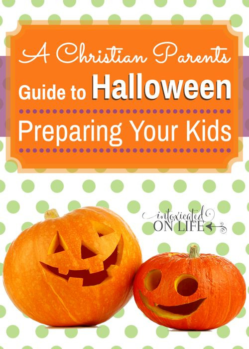 Christian Halloween Party Ideas  15 best images about Reformation Day on Pinterest