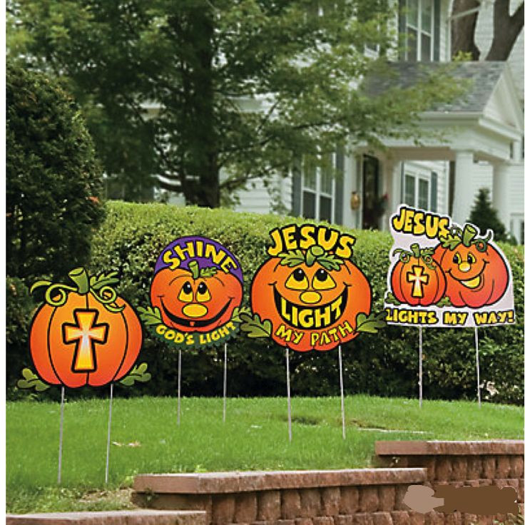 Christian Halloween Party Ideas  Best 25 Fall festival crafts ideas only on Pinterest