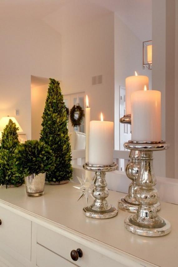 Christmas Bathroom Decorations  Top 35 Christmas Bathroom Decorations Ideas Christmas