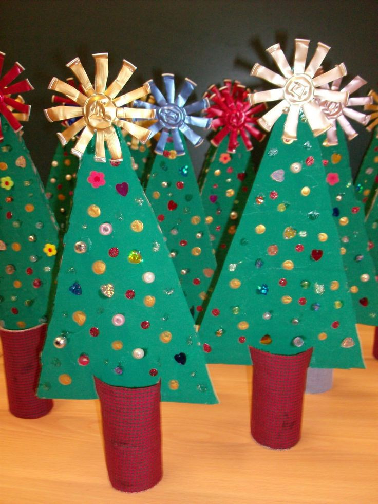 Christmas Craft Ideas For Pre School  1379 best Christmas craft diy images on Pinterest