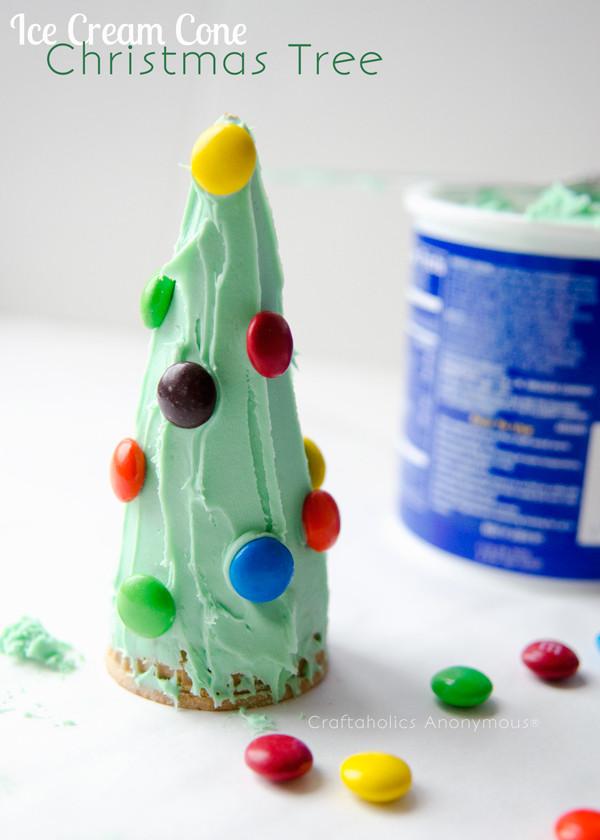 Christmas Craft Ideas For Pre School  Craftaholics Anonymous