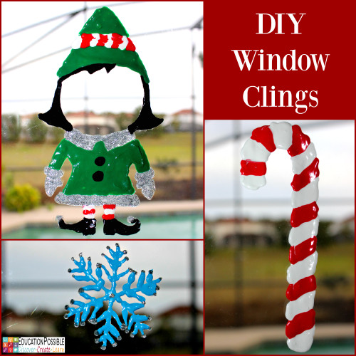 Christmas Crafts For Teens  5 Simple and Affordable Christmas Crafts for Teens to Make