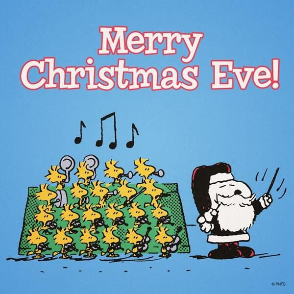 Christmas Eve Quotes  1000 images about Christmas on Pinterest