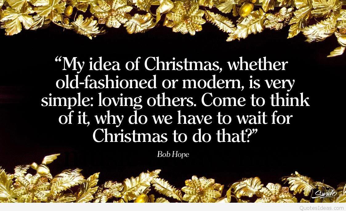 Christmas Eve Quotes  Christmas eve quotes